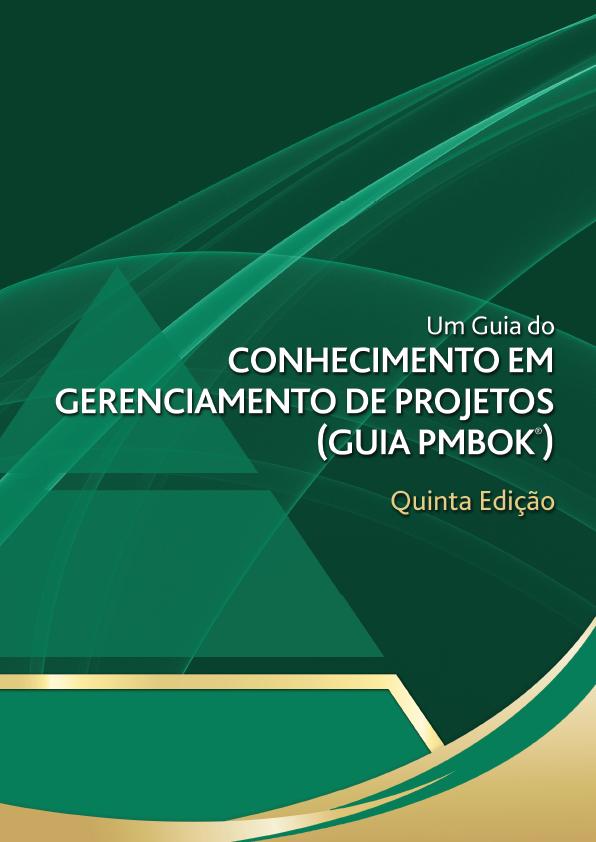 pmbok 2013 pdf free download