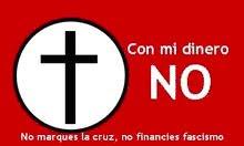 ¿La Iglesia como nueva Orden Mundial?