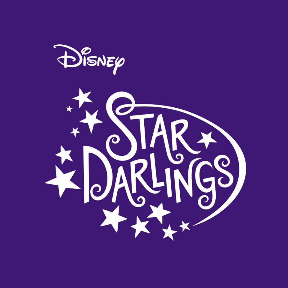 Disney Star Darlings News