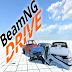 BeamNG: DRIVE Free Download Game