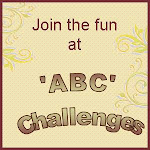 ABC Blog Badge