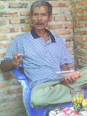 RK Masin