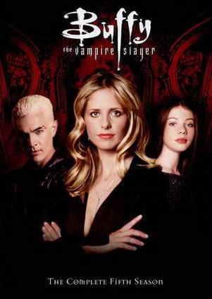 http://1.bp.blogspot.com/-cZ7l3o9zmLo/WXKiirP-cfI/AAAAAAAAFaw/lVo42KthhNExdNT2TYs2NcbKpyHStYUOACK4BGAYYCw/s1600/Buffy5.jpg