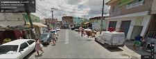 Proibido estacionar na Cardeal da Silva a partir de segunda-feira