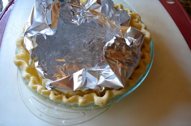 Skinny-Pumpkin-Pie-Recipe-Crust.jpg
