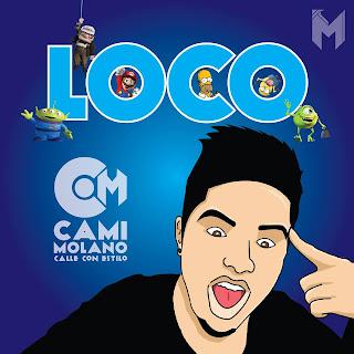 Cami_Molano_Calle_Con_Estilo