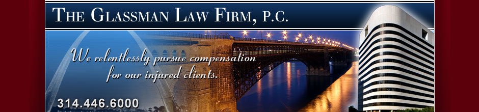 St. Louis Personal Injury Attorney Blog