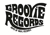 Groovie Records
