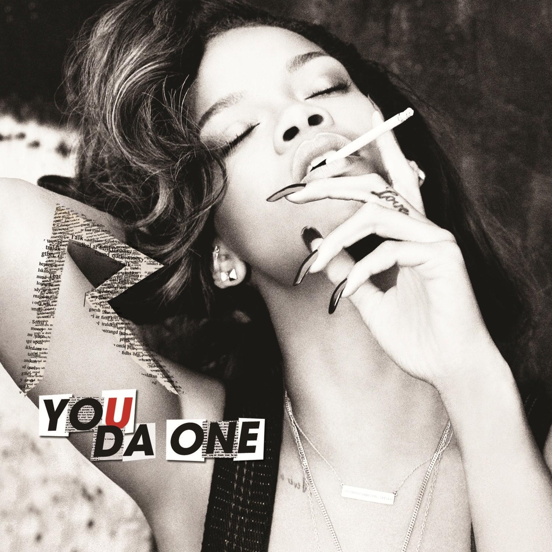 http://1.bp.blogspot.com/-cZ9Fam9dkwI/TxpmqaB5h3I/AAAAAAAABMM/ARAZ-Vd2ma0/s1600/Rihanna-You-da-One1.jpg