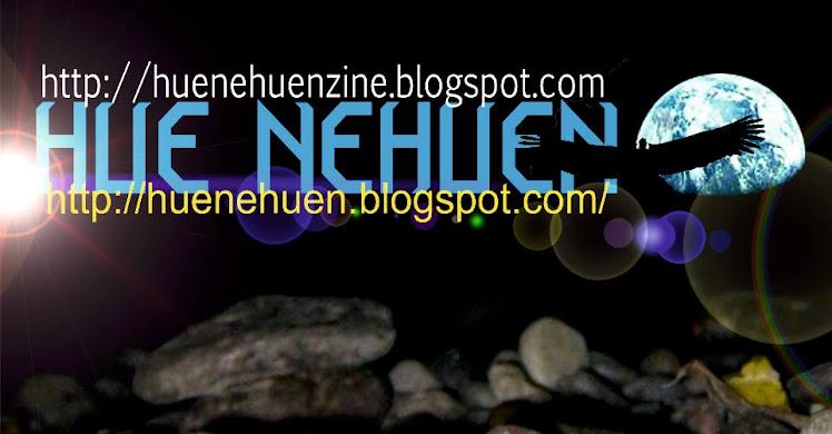 HUENEHUEN