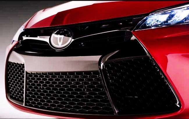 2017 toyota camry xse specs toyota camry usa. Black Bedroom Furniture Sets. Home Design Ideas