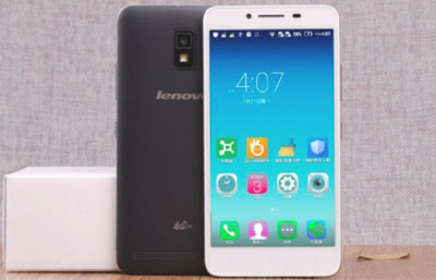 Ulasan Lenovo A3690 Smartphone 4G Harga 1 Jutaan