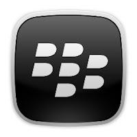 Merawat dan mengoptimalkan Blackberry