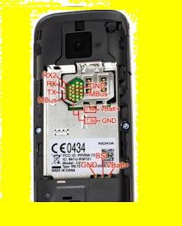 Samsung Galaxy S3 I9300 Karbon Fiber Flip Laeder Taske Sort further Evutec Aer Karbon Samsung Galaxy S8 Plus Tough Case Black P63798 likewise Best Android Mobile Phone Under Rs 5000 in addition 2 additionally Apple Iphone 6 Plus Kilif Zore Karbon Mono Silikon. on nokia karbon
