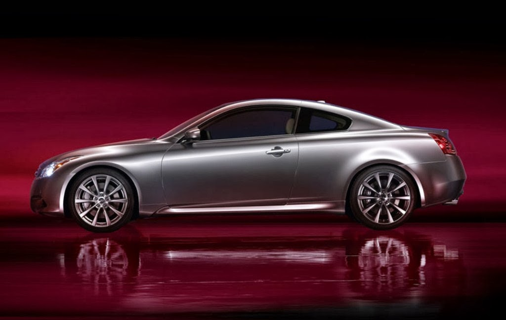 2014 infiniti g37 prices wallpaper specs review. Black Bedroom Furniture Sets. Home Design Ideas
