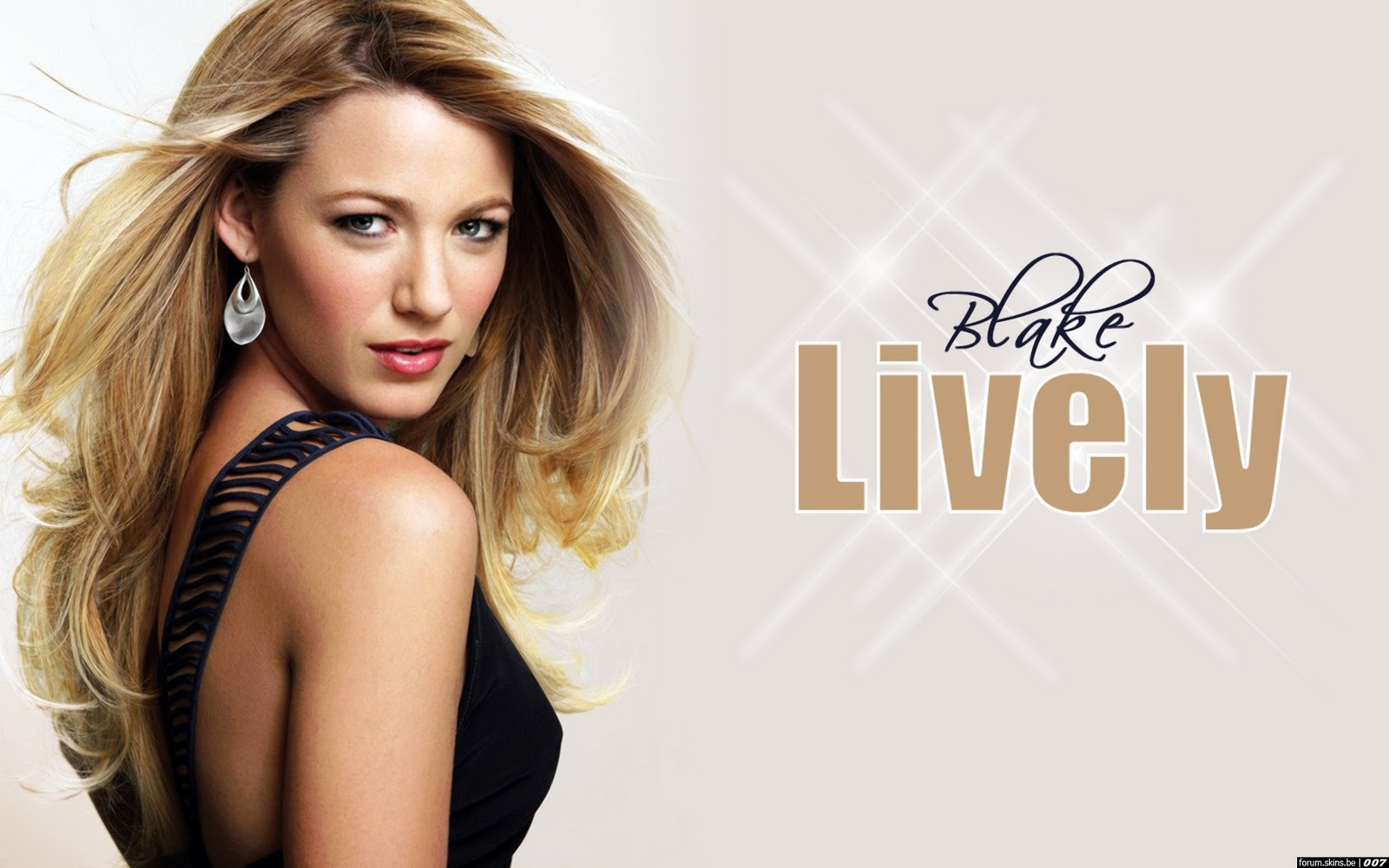 blake lively HQ wallpapers 36958