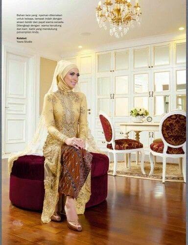 model-baju-kebaya-muslim-modern.jpg