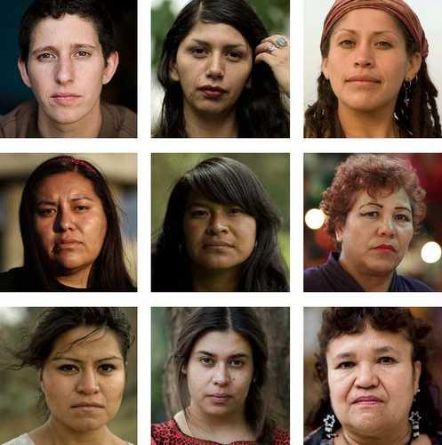 A más de 10 años de la represión en Atenco, víctimas extranjeras aún persiguen justicia