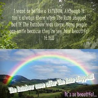 Belajar dari alam | Alam itu guru terbaik