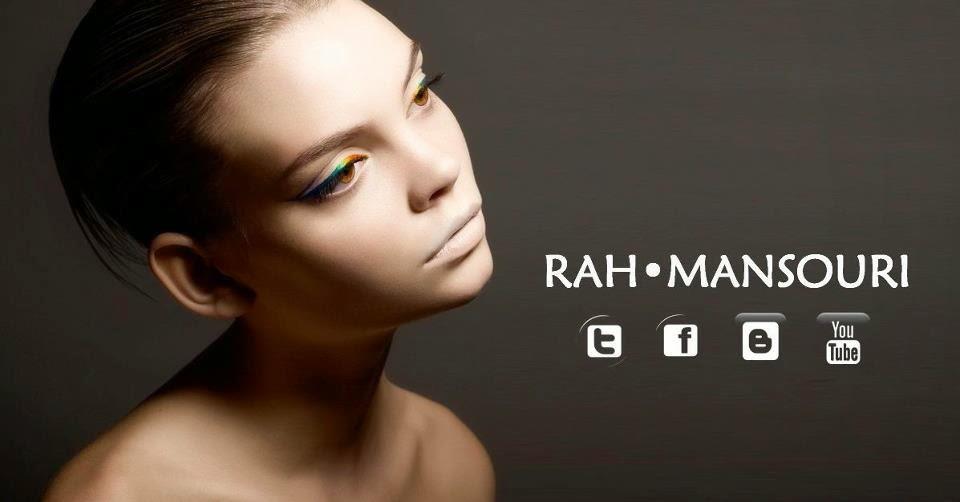 RAH MANSOURI