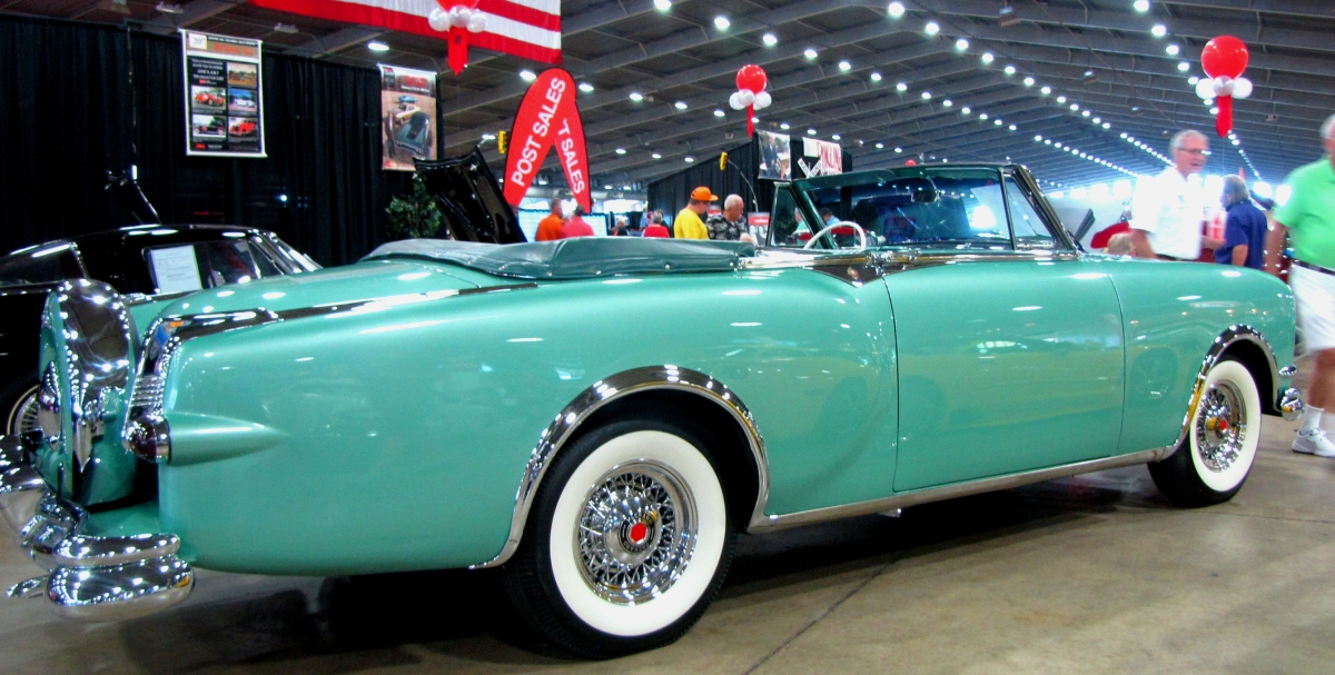 1954 Chevy Seafoam Green Paint Autos Post