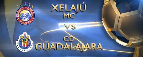 AMERICA vs VERACRUZ en vivo LIGA MX 1/10/2014 - YouTube