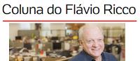 http://tvefamosos.uol.com.br/colunas/flavio-ricco/2016/01/11/opiniao-jornalismo-ainda-e-visto-como-um-subproduto-na-tv-paga.htm