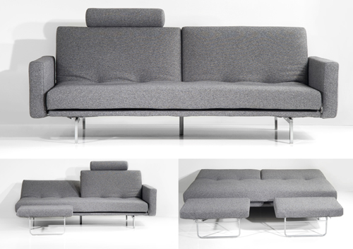 duncan phyfe sofa history styles pixel protector : sofabedmodernfurnitureottawa from pixelprotector.info size 500 x 352 jpeg 98kB