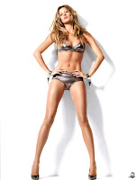 Model Gisele Bundchen Google Images