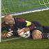 Champions League Review: Zenit 2, Milan 3: For Keeps