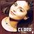 I like Clara 'Oswin' Oswald