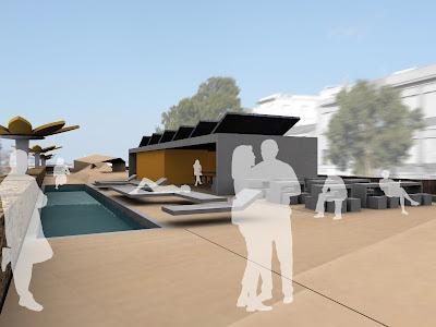 M2ds architects blog 04 01 2012 05 01 2012 - Colegio arquitectos cadiz ...