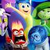 Divertida Mente | Animação da Disney/Pixar ganha novo trailer dublado