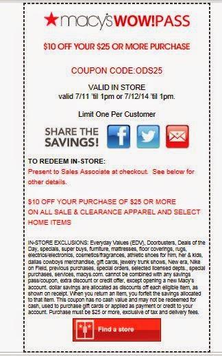 Rei $20 off $50 coupon code