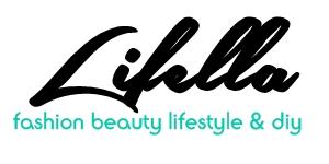 Lifella