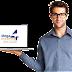 Komunitas Internet Marketing Mega 4 Academy