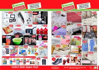 http://haberfirsat.blogspot.com/2013/12/hakmar-2-ocak-2014-aktuel-urunler.html