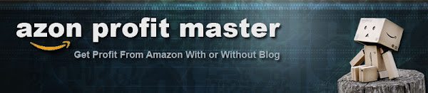Free Dowload Azon Profit Master