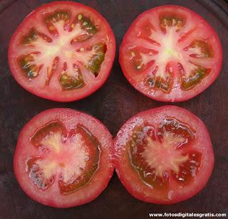 comida natural,alimentacion saludable,organica,tomate natural
