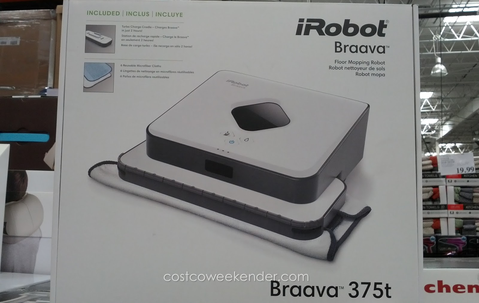 home braava the blog tried tested irobot living mopping mop and road harvey testing robot floor floors