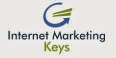 internet marketing keys