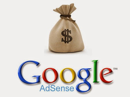 100 Consejos Rápidos Sobre Google Adsense
