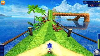 [Hình: Sonic%2BDash-2.png]