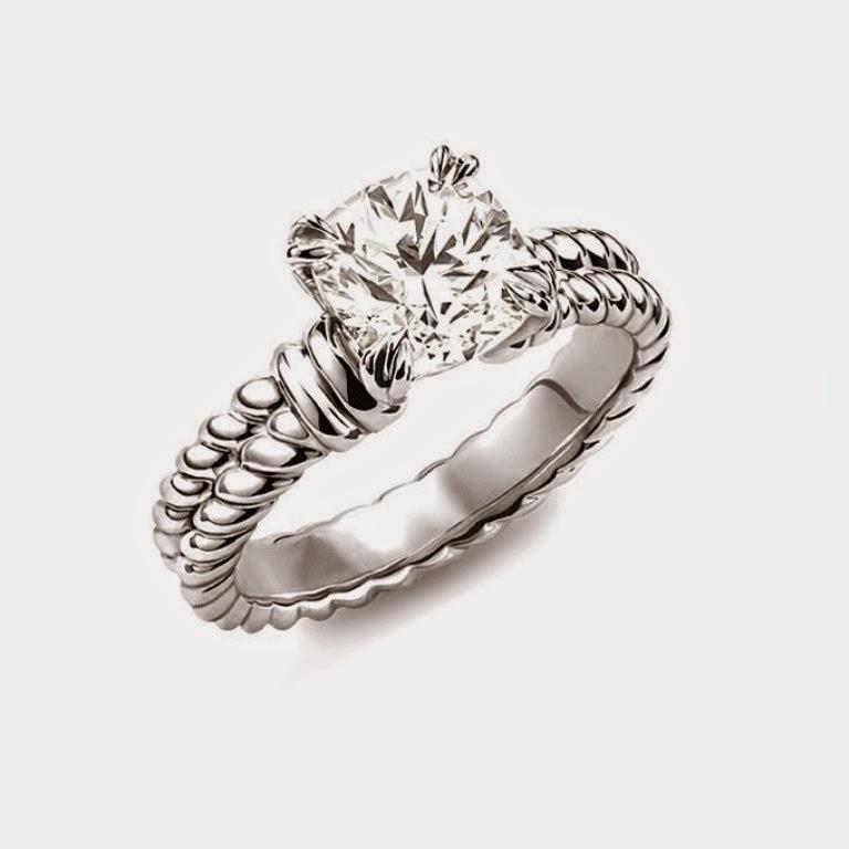 top best wedding ring brands top 10 engagement