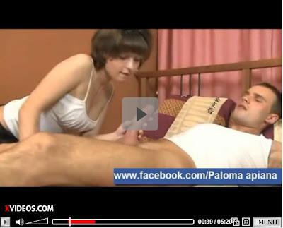 bollywood skuespiller sexy bilder du porm gratis