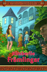 Kimberlie - Strangers