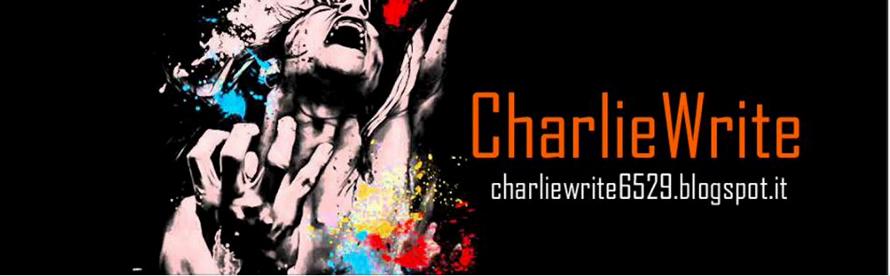 charliewrite