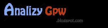 Analizy-GPW Ichimoku