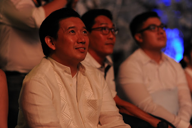 chapman to malaysia tiger white coaster premiere