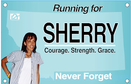 Print Your Bib for the Virtual Run Here